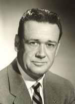 1951_C.H. Dann