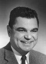 1957_James R. Curto