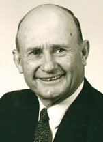 1963J.Lester.Dodd (1)