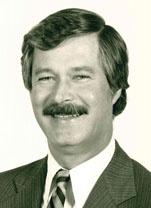 1982ChuckSmith-a