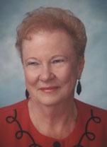1991_Marjorie Whitehead