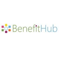 Benefit Hub