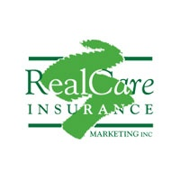 Real Care Insurance