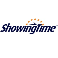 Showingtime