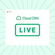 Cloud_Live