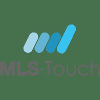 MLSTouch