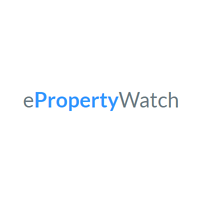 e property Watch