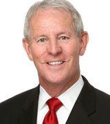 Jeff Schaeffer
