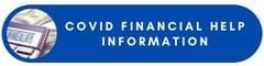 COVID Financial Help Information