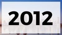 webgraphic_Awards_2012