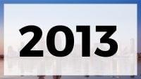 webgraphic_Awards_2013