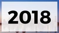 webgraphic_Awards_2018