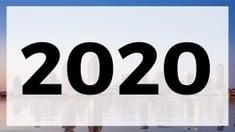 webgraphic_Awards_2020
