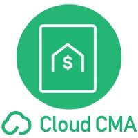 CRMLS Cloud CMA