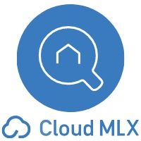 CRMLS Cloud MLX