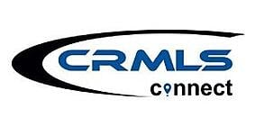 CRMLS Connect