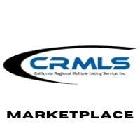 CRMLS Tools